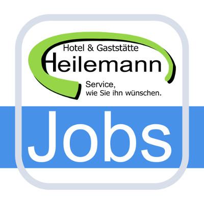 Hotelfachmann / Hotelfachfrau / Servicekraft in Voll- oder Teilzeit