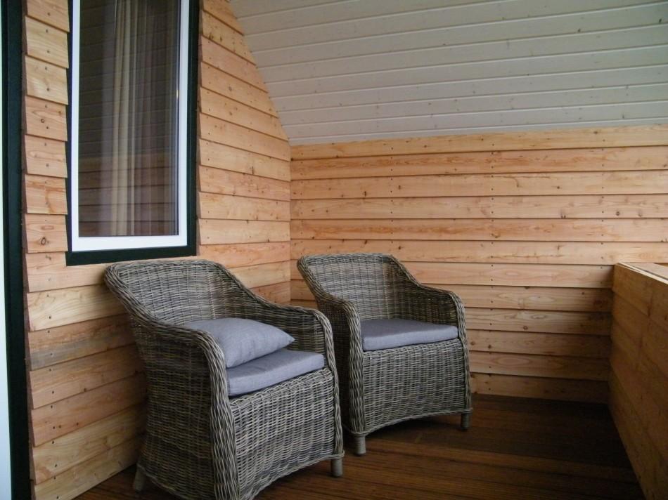 aus diesem kloster ist ber die jahre der ort wietmarschen entstanden. Black Bedroom Furniture Sets. Home Design Ideas