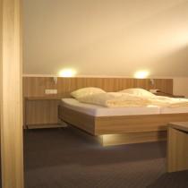 ab 59 00. Black Bedroom Furniture Sets. Home Design Ideas